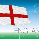 Tunisia vs England World Cup