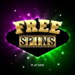 £10 free with No deposit to play at the William Hill Casino
