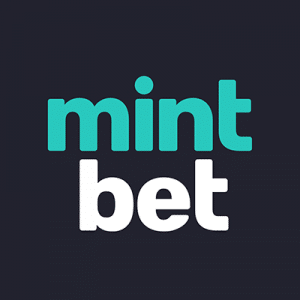 MintBet Money Back 2nd Horse Racing Offer
