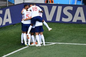 CROATIA V ENGLAND Predictions & Preview