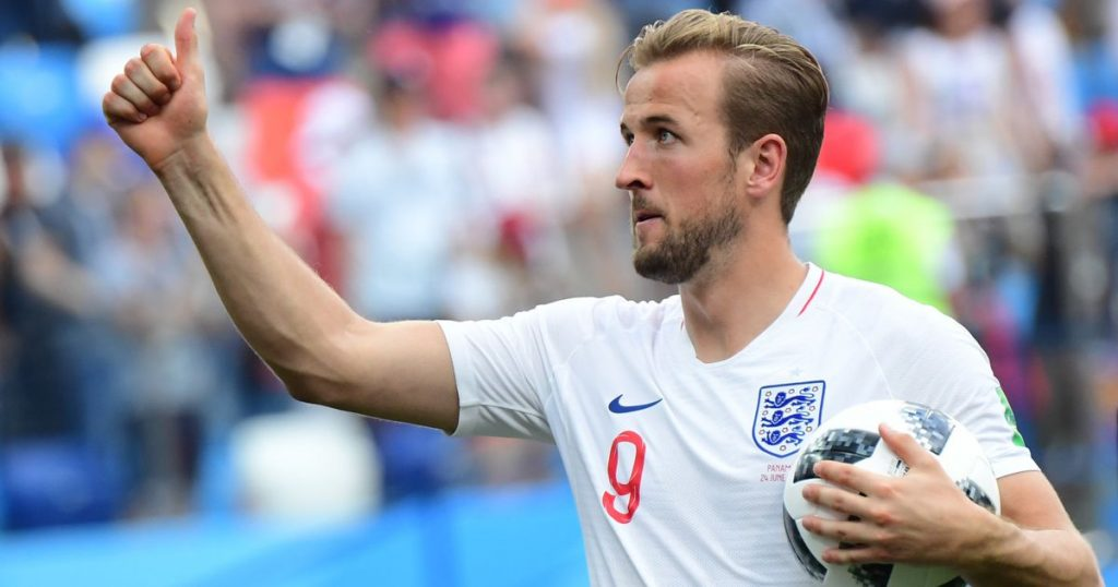 England vs Sweden predictions