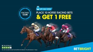 Newmarket Horse Racing Betting Offers