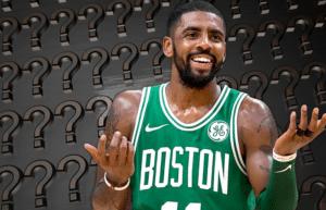 NBA Player Prop Bets