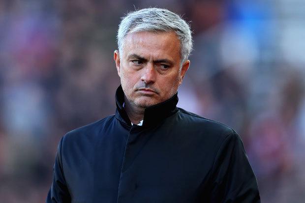 Burnley vs Man United Odds: Free betting tips – Premier League