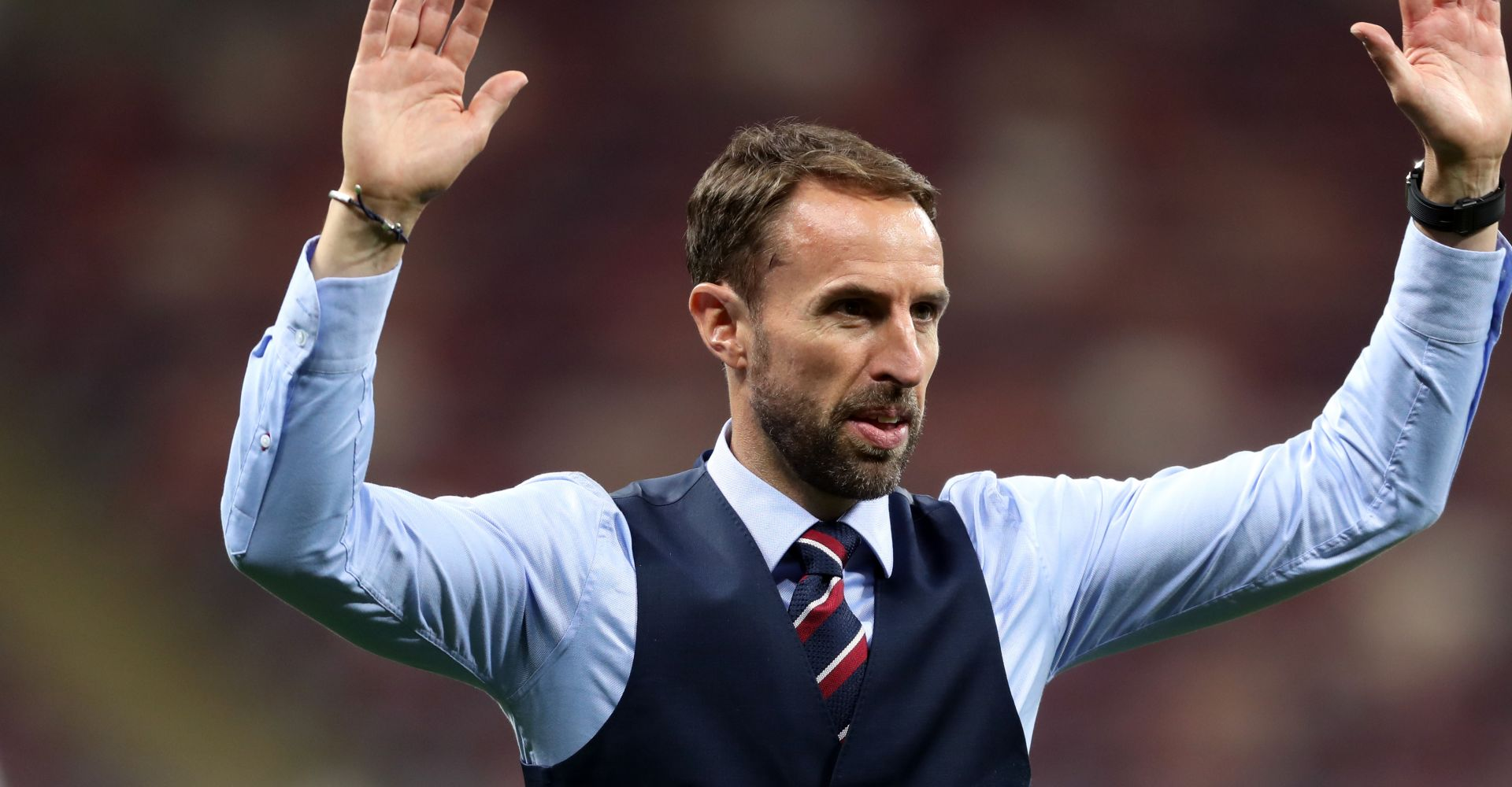 England v Croatia tips and Preview