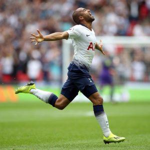 Premier League 2018-19 Preview: West Ham United vs Tottenham Tips