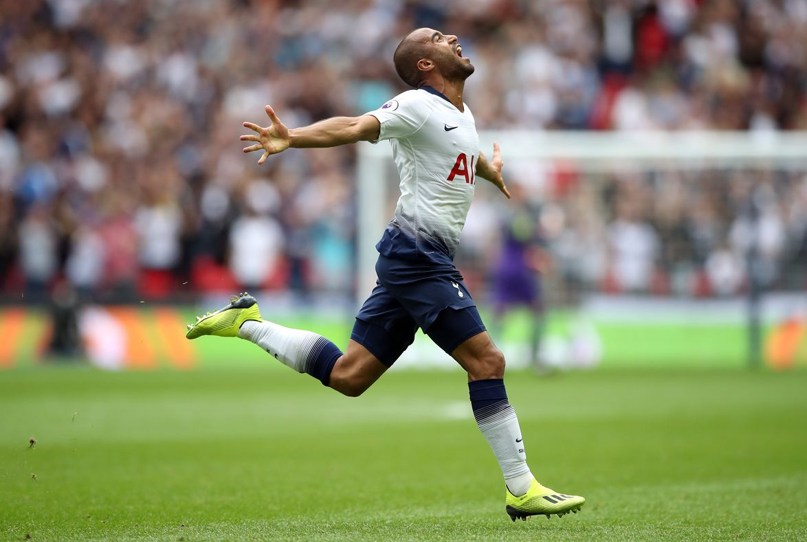 Premier League 2018-19 Preview: West Ham United vs Tottenham Tips
