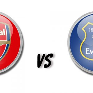 Arsenal V Everton Tips