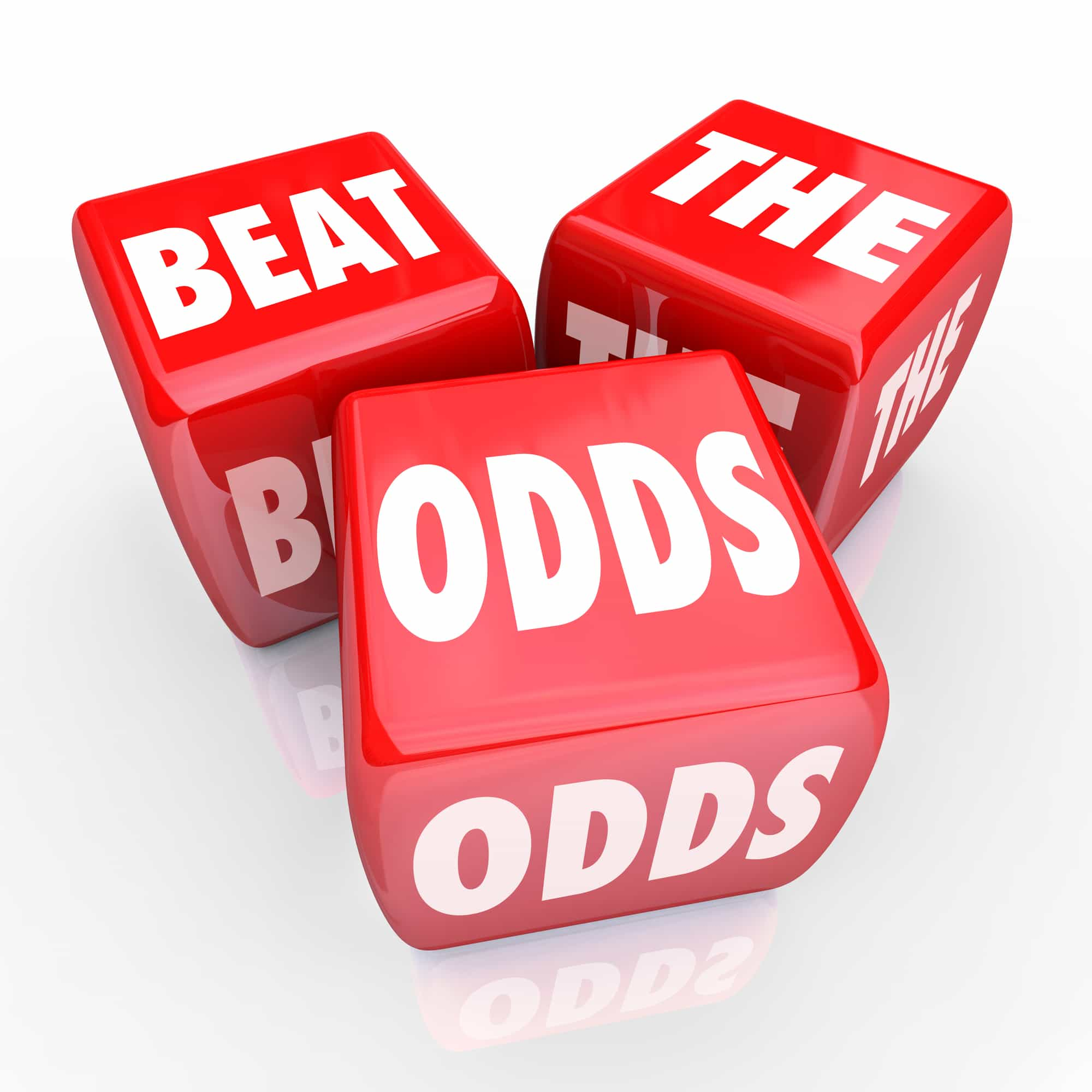 How to interpret Betting Odds like 2/4, 7/5, 11/2, 6/4