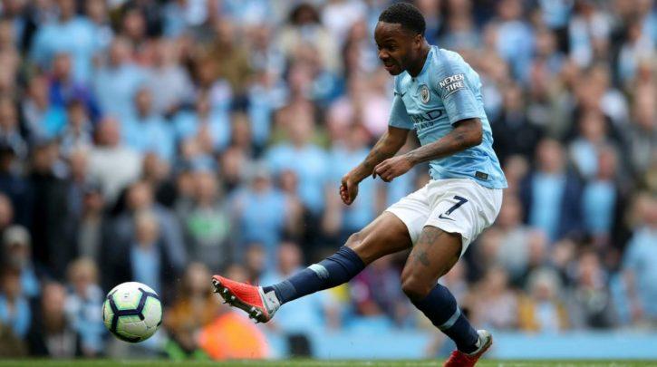 Man City vs Lyon Predictions