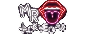 Mr Jack Vegas Casino Bonus