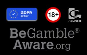 Bet1015.com Best Betting sites Compliance - BeGambleaware seek help for problem Gambling here