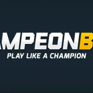 Campeonbet Review