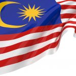 Malaysia Betting sites