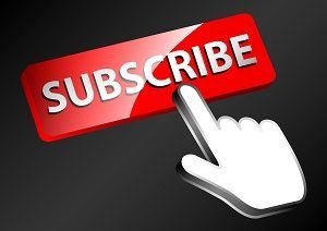 Subscribe to the Bet1015.com YouTube channel for the latest free Video Football Tips