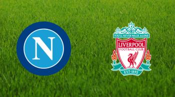 Napoli vs Liverpool Tips