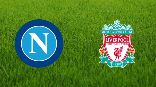 Napoli vs Liverpool Tips