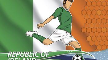 Boylesport Football Specials