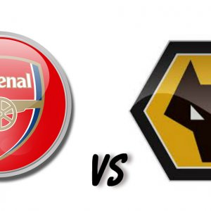 Arsenal v Wolverhampton Tips
