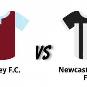 Burnley FC v Newcastle United Tips