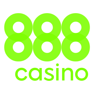888casino signup bonus