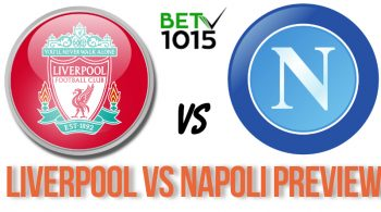 Liverpool vs Napoli Prediction for Champions League match on 11th December 2018