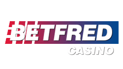 Betfred Casino Signup Bonus