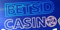 Betsid Casino sign up