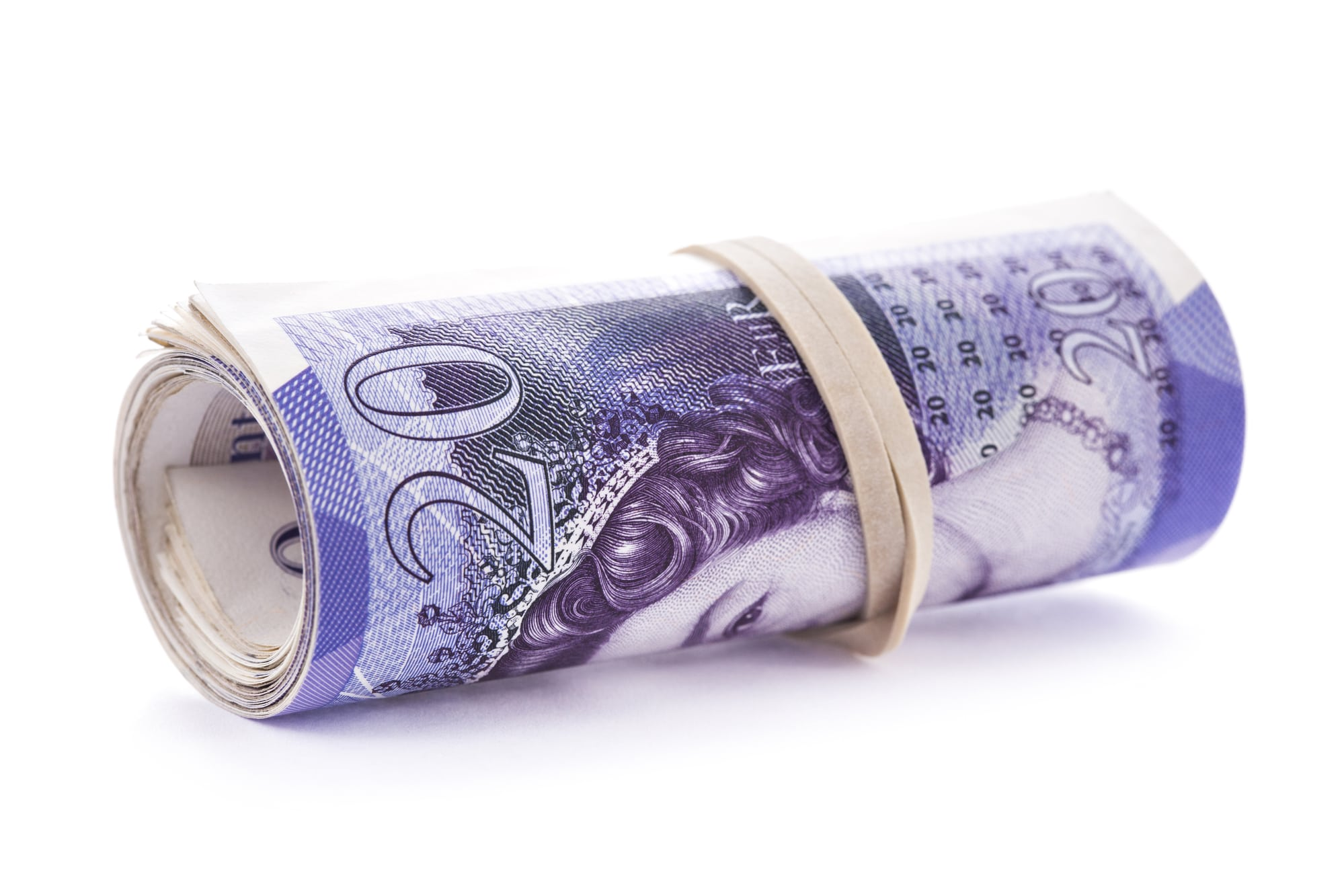 £200 in Free bets at these Bookmakers online