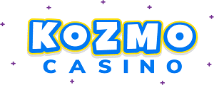 Kozmo Casino Sign up Bonus