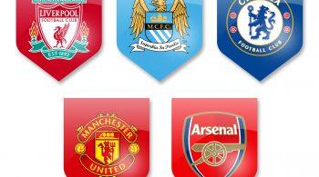Premier League Review Matchday 22