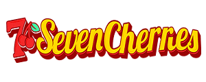 Seven Cherries Sign up Bonus