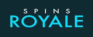 Spins Royale Casino Sign Up Bonus