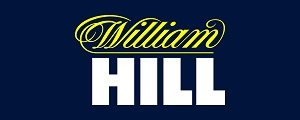 How to get free bets on William Hill?