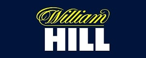 William Hill is a recommended ive Betting Site