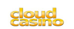 Cloud Casino Signup Bonus