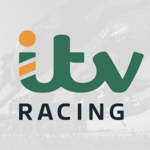ITV Horse Racing betting offers