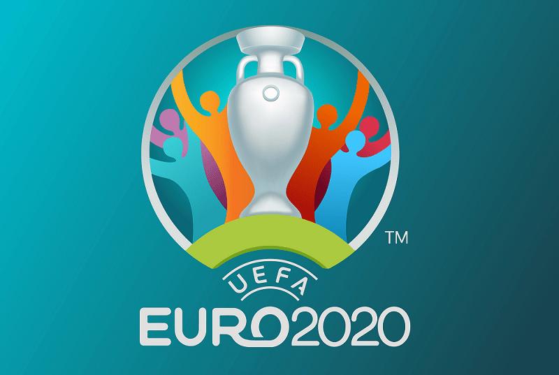 Euro 2020 Predictor Game
