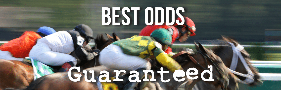 Is Betway Best Odds Guaranteed?