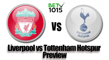 Liverpool vs Tottenham Hotspur Preview