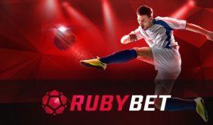 RubyBet