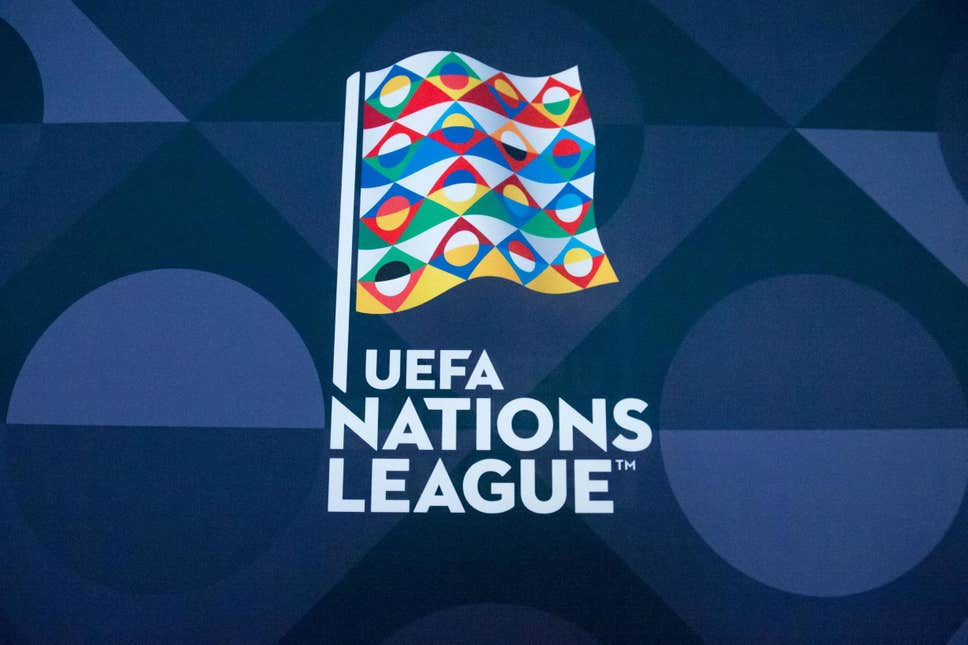 Nations League Final Preview