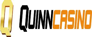QuinnCasino