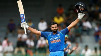 WC Cricket 2019: Match 22 of 48 - Manchester - June 16, 2019 - India v Pakistan Review