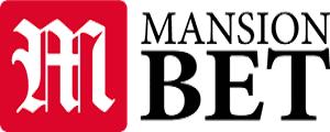 Mansionbet Free Bet Code