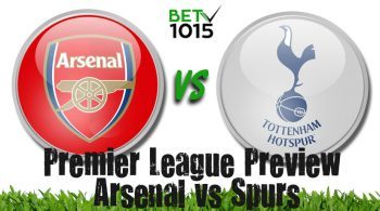 Arsenal vs Tottenham Predcitions