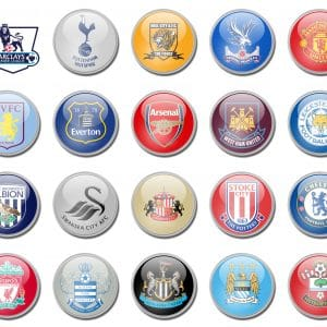 Who Is Most Likely to Win the Premier League 2019-2020?