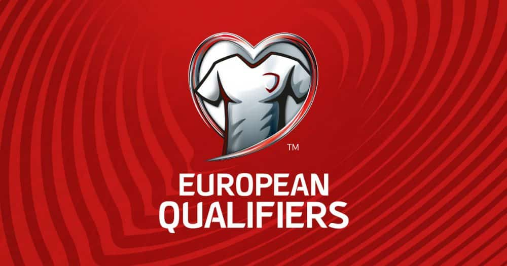 Kosovo vs England Preview & Correct Score Bets – 2020 European Qualifiers