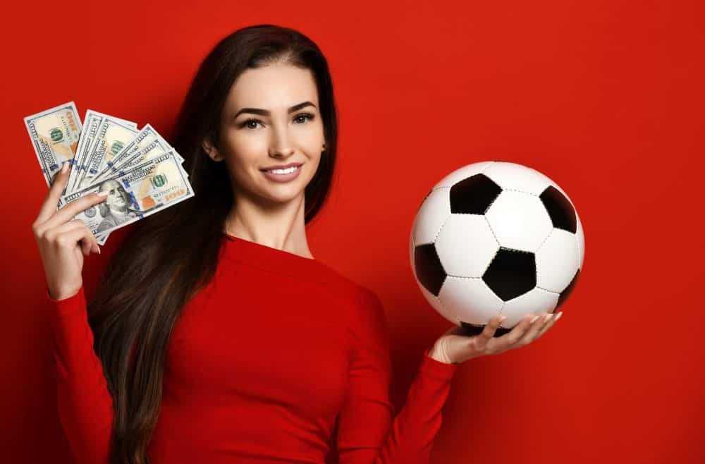 What are the Best Live betting sites