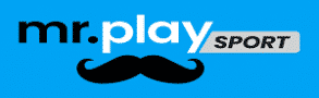 Mr. Play Bookmaker Free Bet